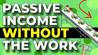 Build An Affiliate Sİte Without Doing All The Work - Make Money Online