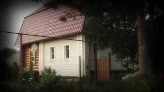 Трейсеры против зомби Официальный трейлер 2)