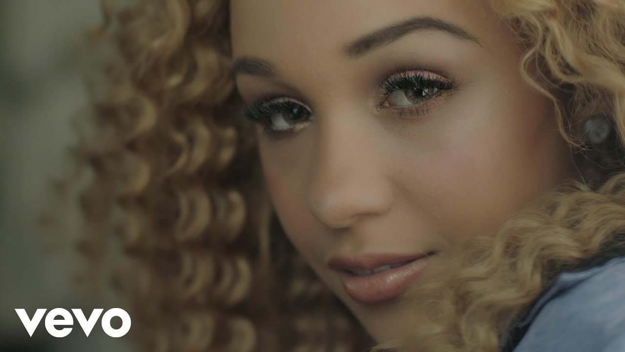 Imani: Don't Need No Money (Official Video) Ft