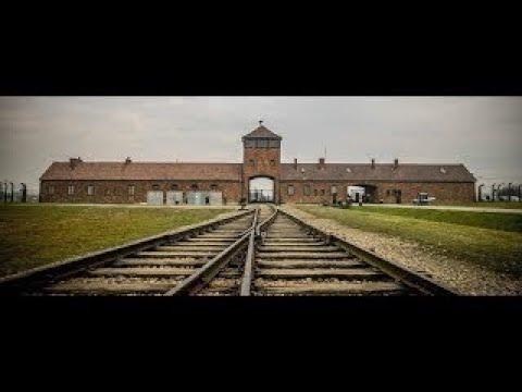 Auschwitz FR