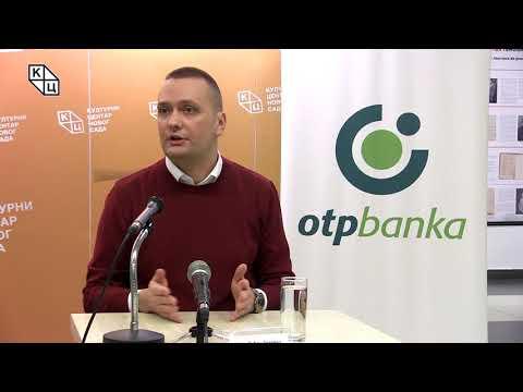 """Tрибина """"Српски рат за независност – велика источна криза"""""""