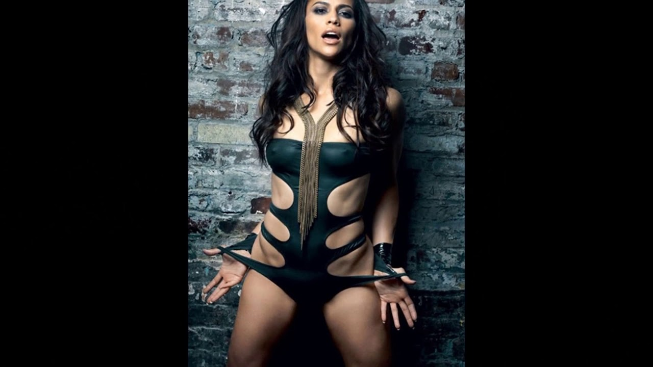 Download Paula Patton Hottest ever OFFICIAL 2018