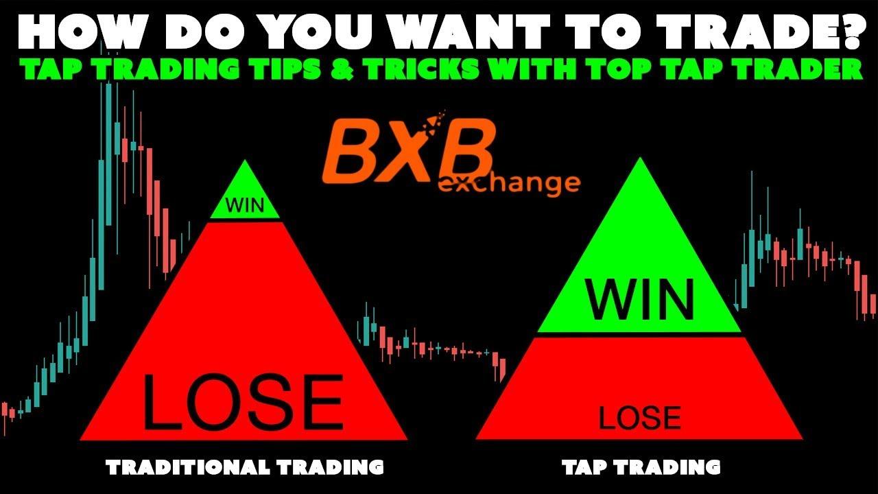 kokie yra geri akcijų pasirinkimo sandoriai