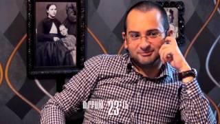 6-rd Zgayaran - Hovhannes Davtyan (Full)