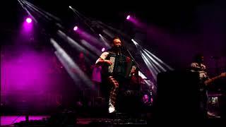 Dni Ostrowi Mazowieckiej - koncert Enej 08.06.2019