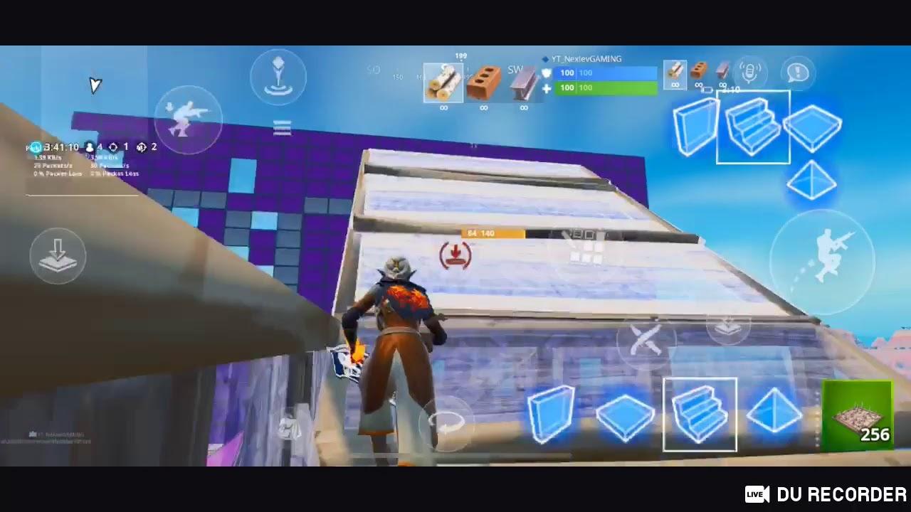 E3 Fortnite Kinstaar Fortnite V Bucks Hack App Fortnite Free V