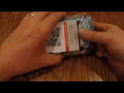 Unicorn Beetle Iphone 6 Plus Case Review
