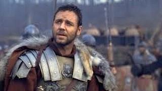 Gladiador Dublado assistir filme completo dublado em portugues