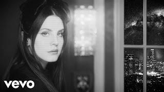 Lana Del Rey - Lust For Life album trailer by : LanaDelReyVEVO