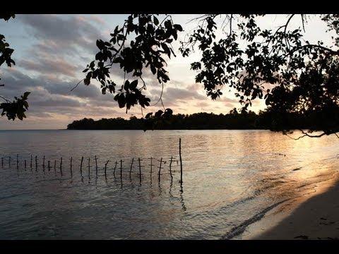 Vale Vale Beachfront Villas, Port Vila, Vanuatu
