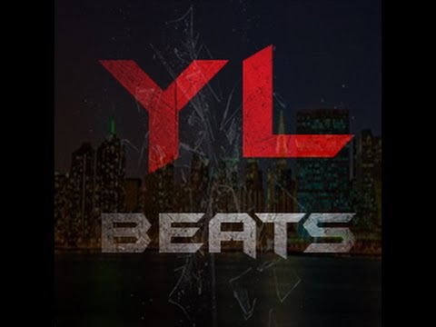 **Free Sound Kit** Best Of Trap/Drill & Futuristic  Sound Kit (Young L Beats/Luh Cuddy)