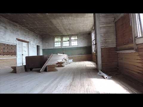 Arms and Sleepers- Kino Music Video