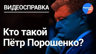 видео Олеся/lesik