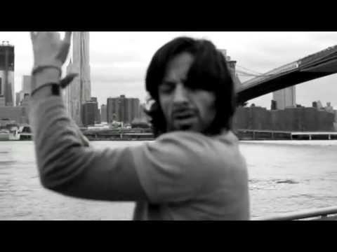 mundo, flamenco, alma con Rafael Amargo