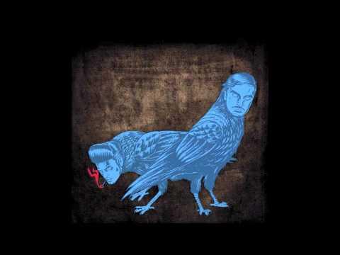 Il Pan del Diavolo feat. Andrew Douglas Rothbard - Aradia
