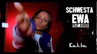 Schwesta Ewa feat. Kurdo - Kahba 2015