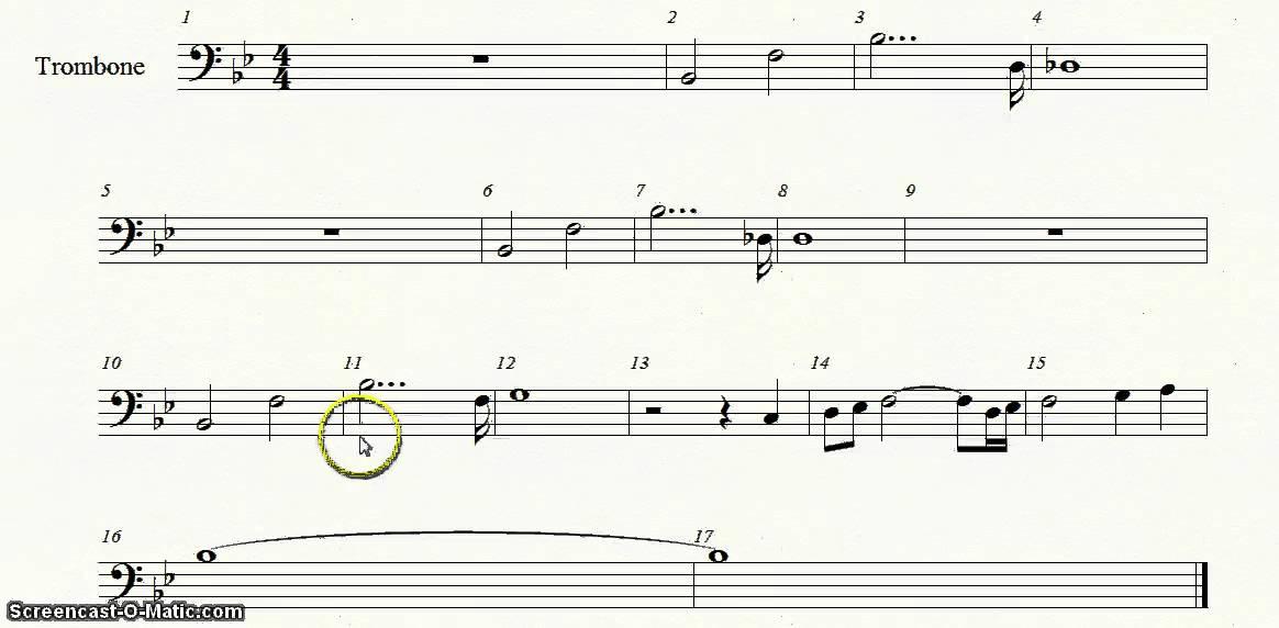 Richard Strauss - Staatskapelle Dresden - Don Juan - Also Sprach Zarathustra