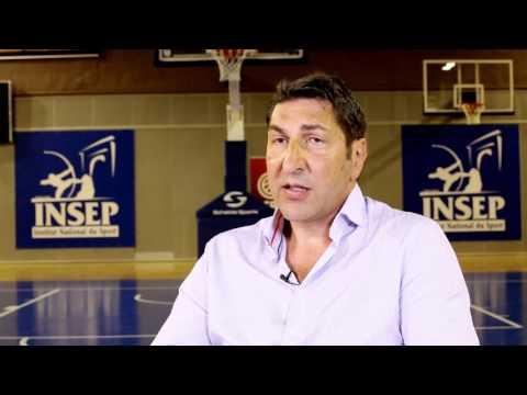 Allianz top athletes program - Professional life after sport