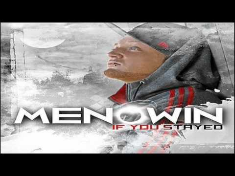 if you stayed menowin