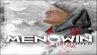 Menowin - If You Stayed (Original) (with Lyrics)