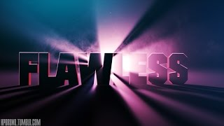 ***Flawless(remix)- Beyoncé ft Nicki Minaj [Lyric Video]