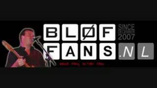 Blof- Vaarwel lieveling