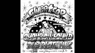 Sweetsop - Champion Sound Dubplate Mix