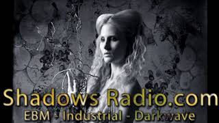 Electronic Body Music - EBM - Industrial - Dark Electro - Synthpop