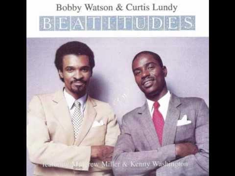 Bobby Watson - Beatitudes