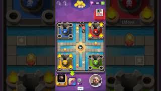 Ludo All Star - Online Ludo Game & King of Ludo - 2020-05-15 screenshot 5