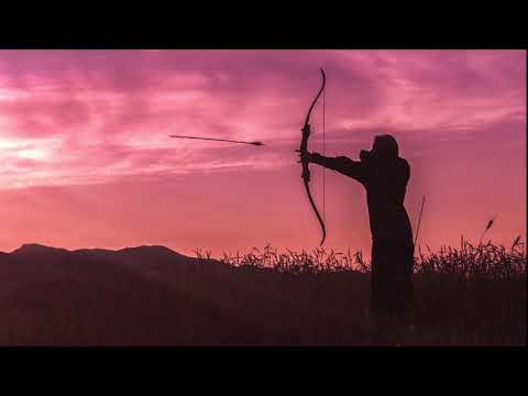 TENGGER CAVALRY - Our Ancestors (Official Lyric-Video) | Napalm Records