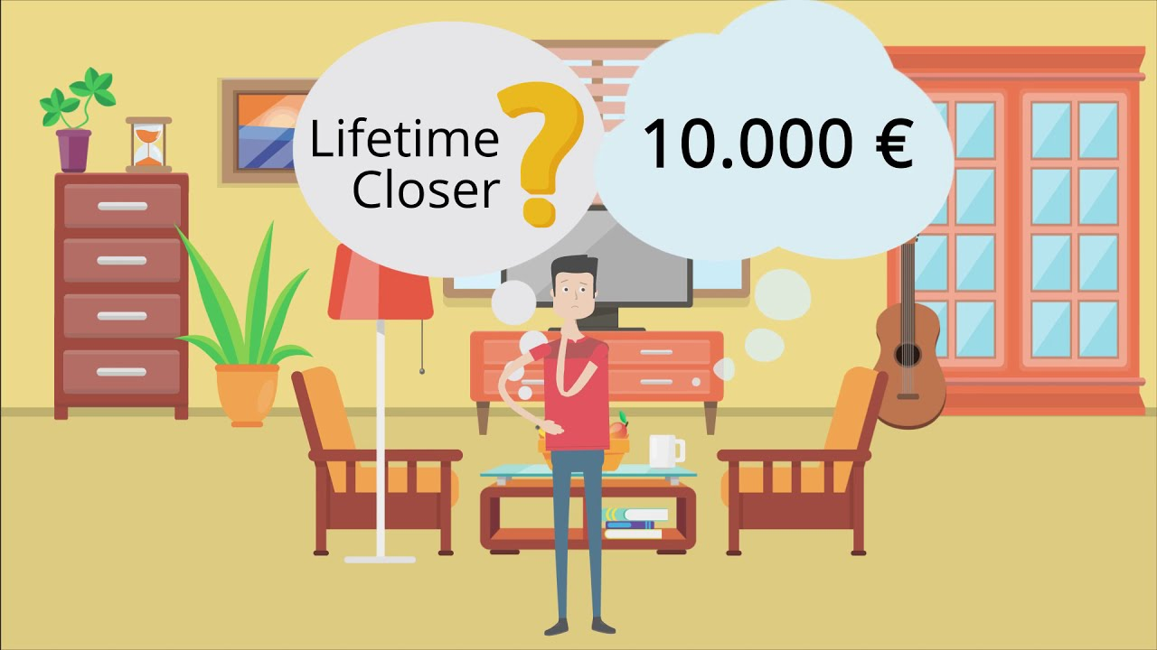 Online Casino Viel Geld Verdienen