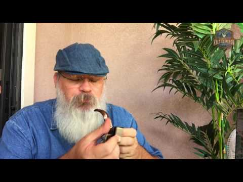 Kilt Tips       How To Clean A Kilt