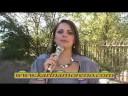 Karina Moreno Capsule Week 8 Political message