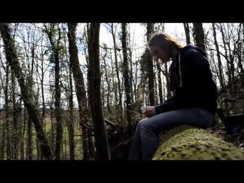 Daughter - Medicine (Music Video)