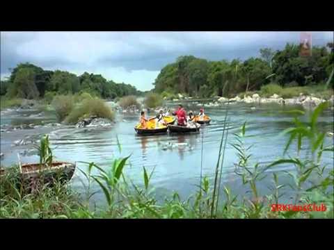 Allah Hafiz - Bhool Bhulaiyaa (2007) *HD* 1080p *DVDRip* - Music Videos