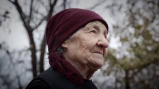 Голод 33 року. Моторошний фільм про трагедію українсь...