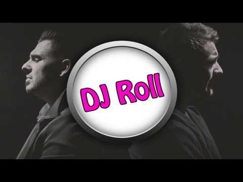 Horváth Tamás & Raul - Legjobb Zenéi 2017 Radio Edit Mix (Mixed by:Dj Roll)