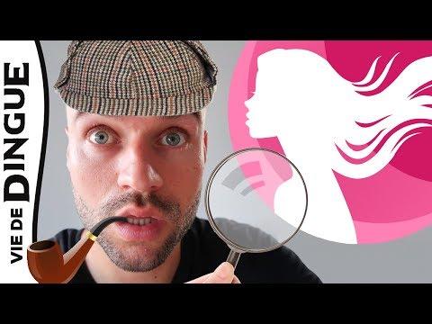 Une femme de ménage - Bande annoncede YouTube · Durée:  1 minutes 16 secondes