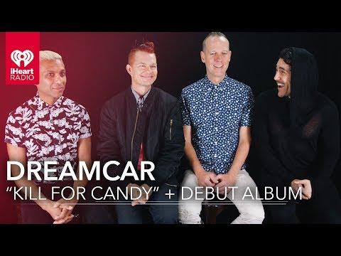 Meet the no doubt afi supergroup dreamcar exclusive interview meet the no doubt afi supergroup dreamcar exclusive interview m4hsunfo