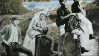#1 Ensalada de el grupo los Apaches de Usulutan - ( Las Buenas Epocas de El Salvador ).mp4