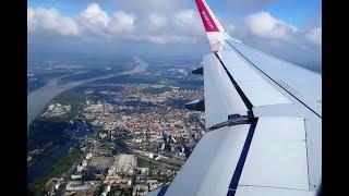 видео Лоукостеры из Будапешта