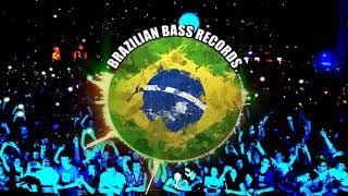 Baixar Alok, Felix Jaehn & The Vamps - All The Lies (PRINSH Remix)