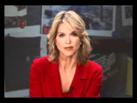 investigation discovery s on the case with paula zahn launches