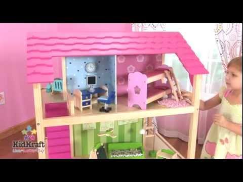 kidkraft-puppenhaus-so-chic-65078