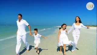 Информационно-развлекательный портал.flv(Информационный портал с огромным количеством информации самой разнообразной тематики! Регистрация: http://serg..., 2012-06-09T09:43:40.000Z)