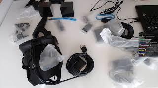 Na Szybko: wejście w erę VR