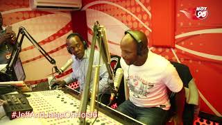 Luo vs Kikuyu Music: Which is the most romantic?