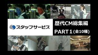 1997-2003放映。 「○○に恵まれなかったら、オー人事」で、会社の苦労を...