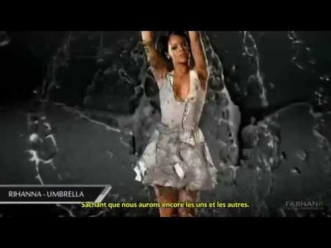 THE MUSIC INDUSTRY EXPOSED - Partie 1 (HD) - References - VOSTFR by nemesisnom